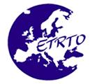 European Tyre & Rim Tech Org